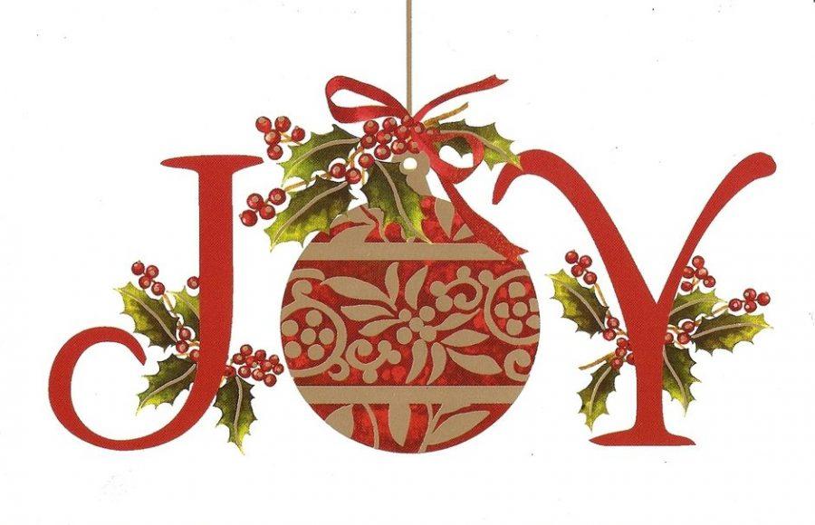 Holiday+Fun+and+Joy