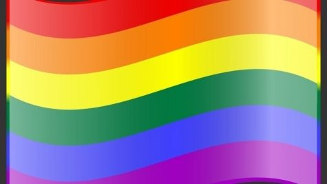 Love is Love: A Column on the Waltham LGBT+ Community